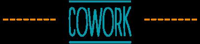 Cowork v Stupave